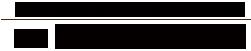 楽天トラベル国内宿泊予約センター tel.050-2017-8989